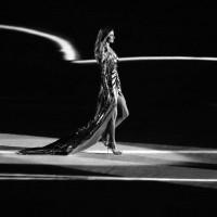 Brics _ File-Gisele Bündchen - Abertura dos Jogos Olímpicos Rio 2016 _CC license