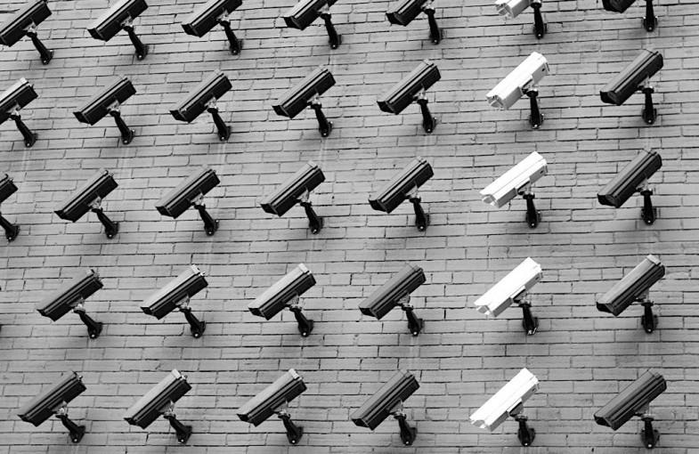 behavioural targeting (c) creative commons