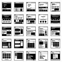 Digital Media Planning | Adaptation